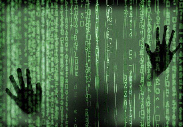 logiciel espion téléphone